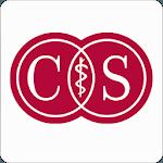 Cedars-Sinai for pc logo