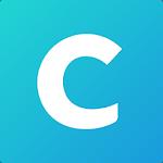Celcom Life icon