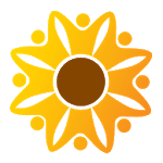 Sunflower Health Plan icon