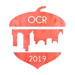 Oak City Revolution icon