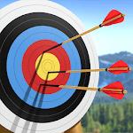 Archery Battle icon