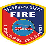 TS Fire for pc logo