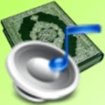 Yasin Audio (Mishary Alafasy) icon