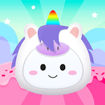Candy Sketch icon