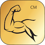 ChallengeMe Training icon