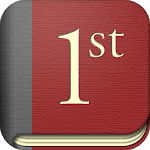 First Principles icon