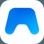 Go Cheats – Mod & Hack icon