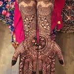 Kashees Mehndi Designs icon