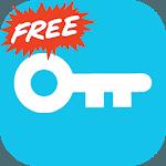 Super VPN - Best Free Proxy icon