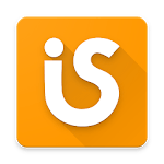 Ispeak: English Speaking Trainer icon