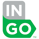 Ingo Money – Cash Checks Fast icon