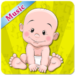 Baby Music icon