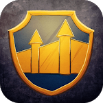 Stronghold: A Hero's Fate icon