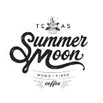 Summer Moon Coffee icon