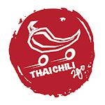 Thai Chili 2Go icon