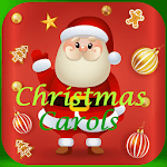 Christmas Songs for Kids icon