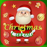 Christmas Songs for Kids for pc logo