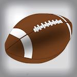 Fantasy Football News icon