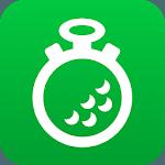 Chronogolf - Book Tee-Times & Deals icon