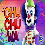 Chuchuwa - Children's Farm Songs icon
