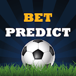 Bet Predict - Betting Predictions Tips icon