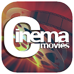 Cinema Movies - Free Movies 2018 icon