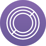 Circle Invest — Buy BTC, ETH and more instantly icon