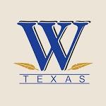 My Watauga TX icon