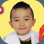 CKN Toys Videos for pc logo
