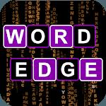 Word Edge icon