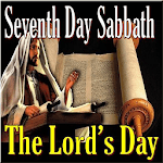 Happy Sabbath Wishes icon