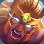 Clash of Gods icon
