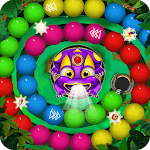 Marble Quest icon