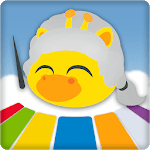 Baby Composer - Become the next music prodigy! icon