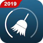 Sweep And Clean icon