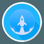 Super Cleaner 2018 icon