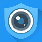RXCamView icon