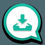 Status Saver, Status Downloader - Status Clone icon