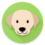 Pet's Care&Health for pc logo