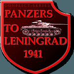 Panzers to Leningrad 1941 (free) icon