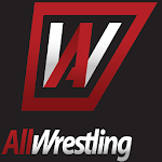 All Wrestling - News icon