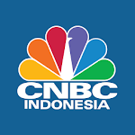 CNBC Indonesia icon
