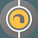 Nucleus Smart for pc logo