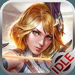 Glory Sword icon