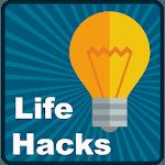 1000+ Life Hacks And Tricks Community icon