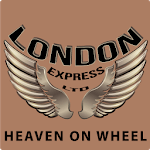 London Express Ltd (Bangladesh) for pc logo