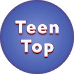 Lyrics for Teen Top icon