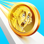 Coin Rush icon