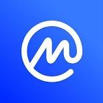 CoinMarketCap icon