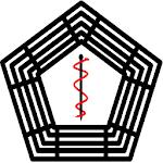 Med Standards icon